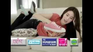 สาวประเภท2ของไทย สวยไม่แพ้ชาติใด!!