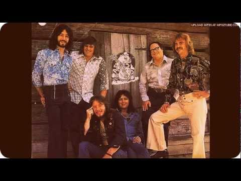 ATLANTA RHYTHM SECTION • Doraville • 1974