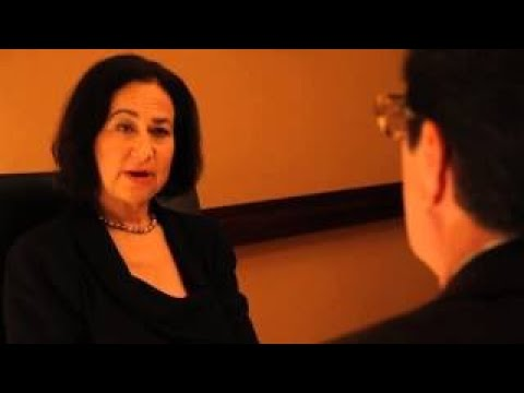 WORLD BANK EXPOSED!!! WHISTLEBLOWER Former Senior Counsel Karen Hudes TELL IT ALL!!!