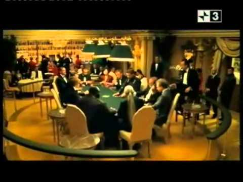 Casino Royale Ending Youtube