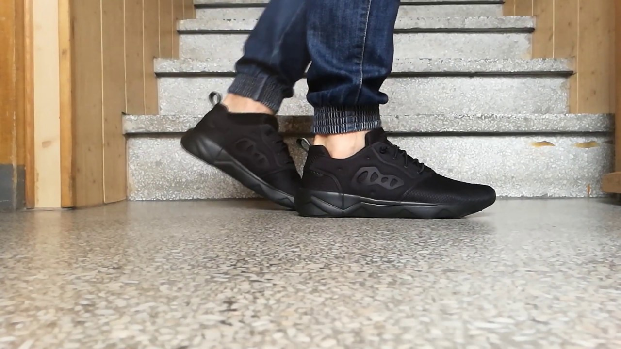 Chaussures Reebok Furylite II IS WwQ7yXzxPk