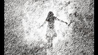 Breathe - featuring The Nightmare Passage
