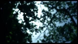 DJ Naaldekoker ft Goodluck - The Meltdown (Official Music Video)
