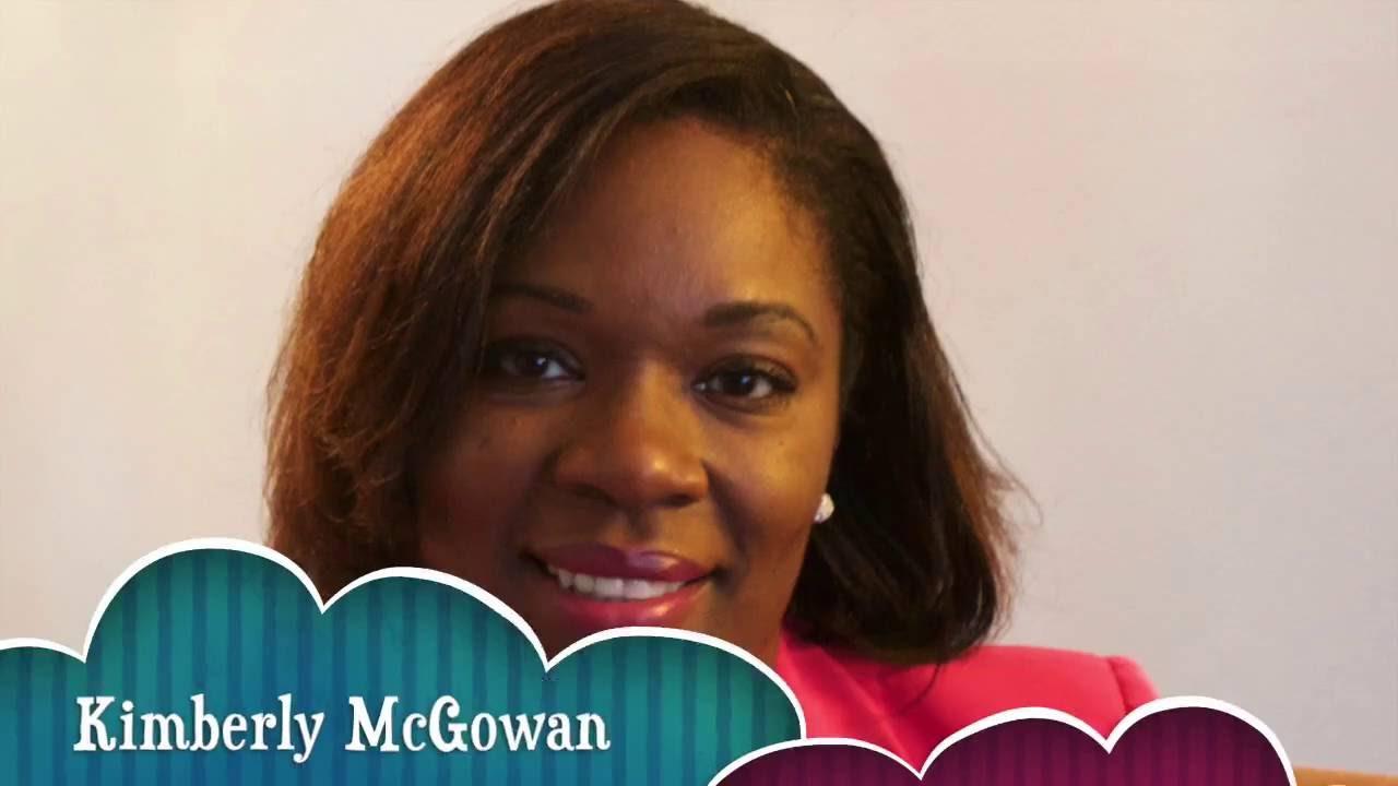 speed dating mcgowans dating websites disabilities