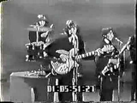 the-byrds-im-a-loser-10-23-65-mcd220