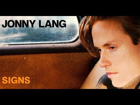 Jonny Lang - Stronger Together (Official Music Video) Thumbnail image