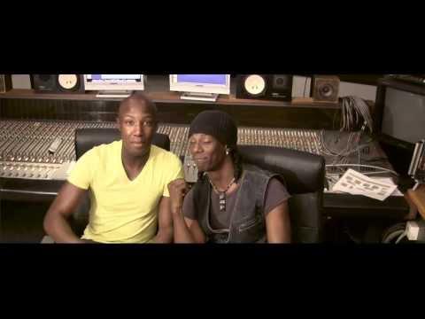 """LaOla"" (Copa Do Mundo) - Renick & Roscoe - Official Video"