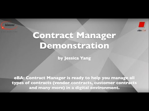 introductions-to-eba:-the-contract-manager-in-5-minutes