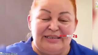 """Педикюршу-""""мясника"""",которая отрывала ногти клиентам,арестовали в Хабаровске"""