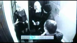 Проститутки в Оренбурге