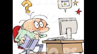Download Fix Fortnite Error Untrusted System File Opengl32 Dll MP3