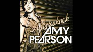 Watch Amy Pearson Aftershock video