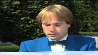 Скачать Richard Clayderman Für Elise Valse Des Adieux Farewell Waltz 1982