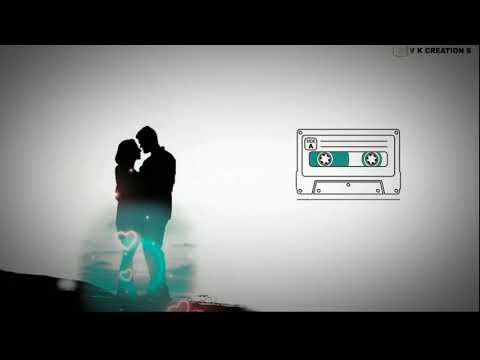 Shape of you- Ed sheeran iPhone mix  RINGTONE  V K CREATION S