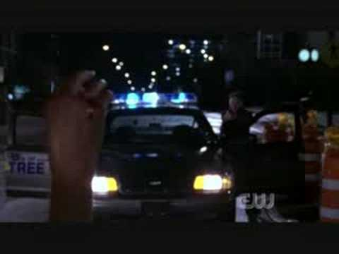 One Tree Hill  Best Music Moments#10 Lessons Learned
