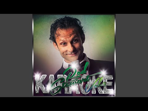 The Nearness of You (In the Style of Rod Stewart) (Karaoke Version) mp3