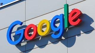 Google Covering Up Scandal? thumbnail