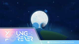 Baixar [VIETSUB + ENGSUB] BTS (방탄소년단) - Moon
