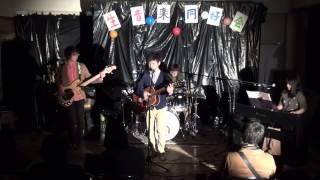 1.デイドリームビリーバー/monkees 2.we must get back love again/風味堂.