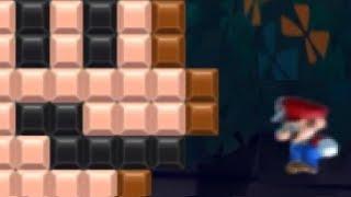 [TCRF] - Unused New Super Mario Bros. U Deluxe Levels - Part 8