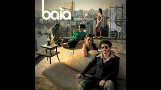 Watch Baia Habeas Corpus video