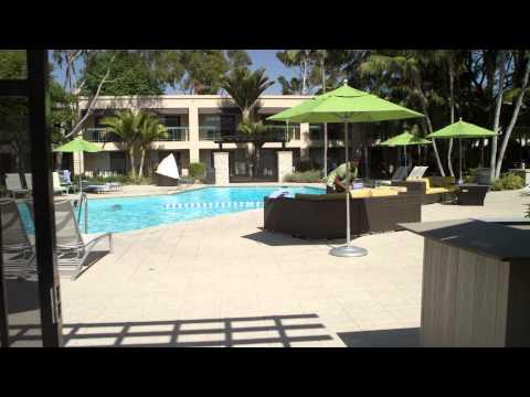 Hyatt Regency Newport Beach Promo