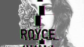 ROYCE - Beast