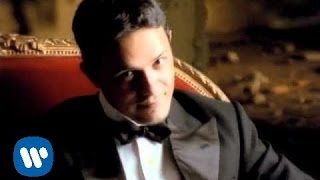 Watch Alejandro Sanz Aquello Que Me Diste video