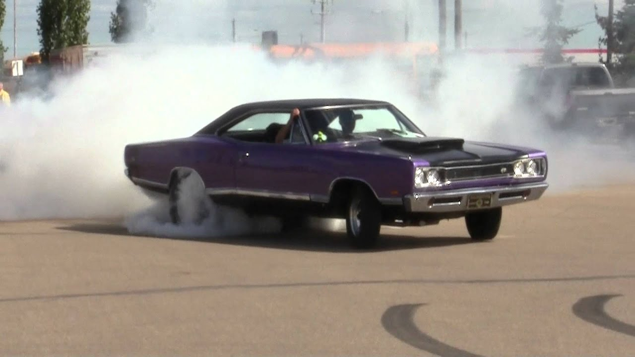 69 dodge super bee pictures