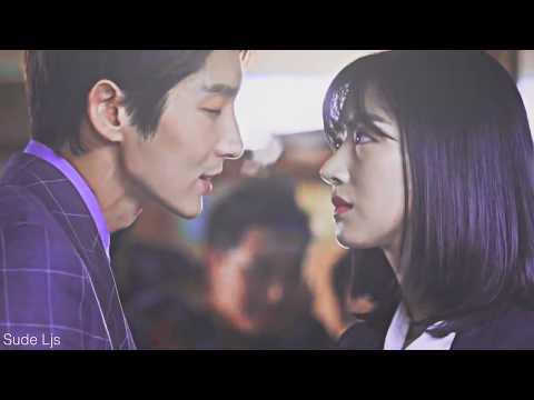 Kore Klip | Burası Yanıyor (Lawless Lawyer)