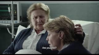 MIA MADRE Trailer (Nanni Moretti - 2015)