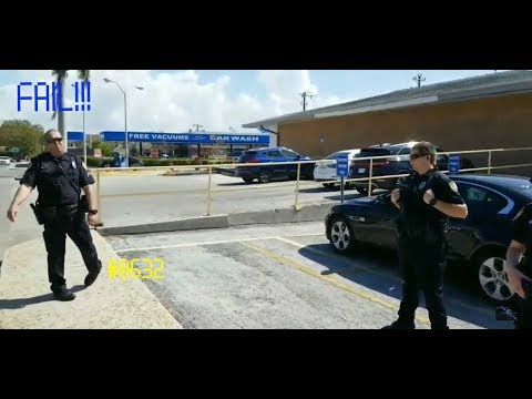 Major Fail! Cape Coral Florida Post Office South- 1st Ammendment Audit-Cops Called!!Read Description