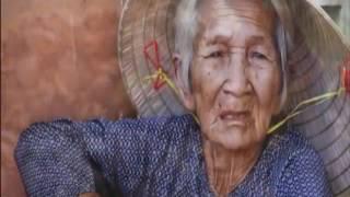 Chín chiều ruột đau, Nhạc: Minh Châu, Thơ: Nguyễn Ngọc Hưng, Trình bày: Ngọc Diệp