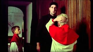 De Witte van Sichem Trailer [HD]