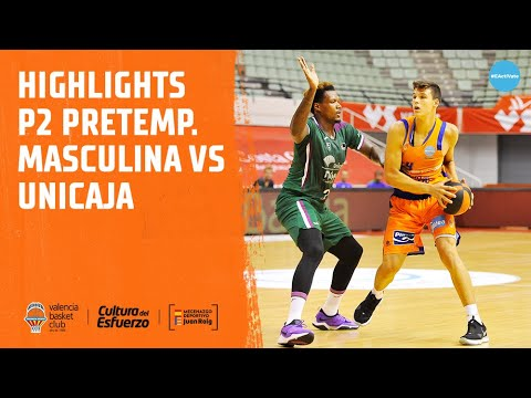 Unicaja Málaga - Valencia Basket: Partido 2 Final EuroCup - Himno from YouTube · Duration:  1 minutes 15 seconds