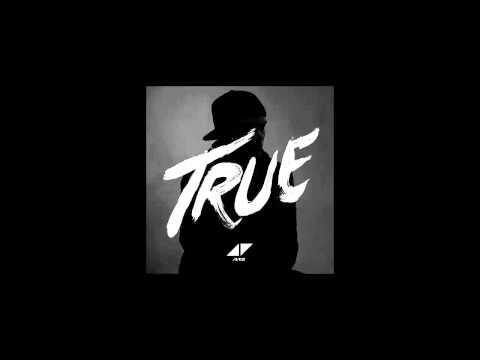 Download Avicii - True 2013 320kbps CBR MP3 Here