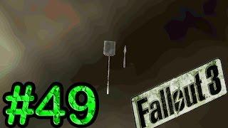 Fallout 3 Прохождение #49 ВОДОПРОВОДЧИК МАРИО!!!(Спасибо за просмотр подписывайтесь на канал: ..., 2016-05-22T07:00:00.000Z)