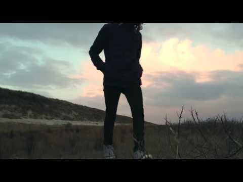 The Black Atlantic feat. I am Oak - Rove (Official video)