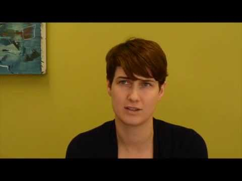 Anna Brown :: Human Rights Law Centre