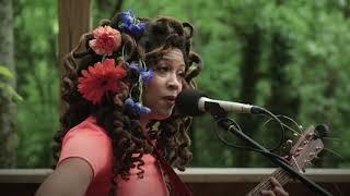 Valerie June - Call Me A fool - 5/17/2021 - Paste Studio NVL - Nashville TN
