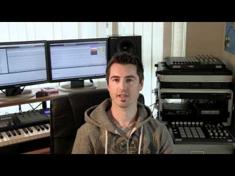 Are you addicted to music production hardware and plugins?