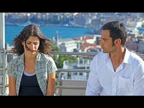 Gecenin Kanatları (2009 - HD)   Türk Filmi