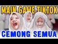 MAIN GAME YANG LAGI RAME DI TIKTOK PART #2