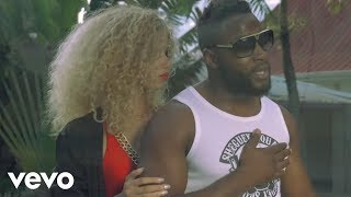 Download Gradur - Rosa MP3 song and Music Video