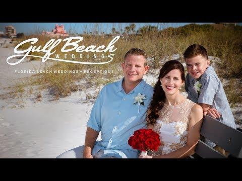 anna-maria-island-beach-wedding-by-gulf-beach-weddings:-testimonial