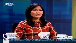 Mata Najwa: Di Luar Batas (3)