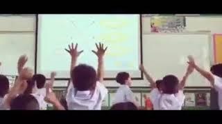 TeacherMickey English Class EP.8