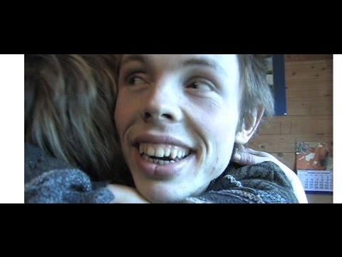 документальный фильм про душевнобольных
