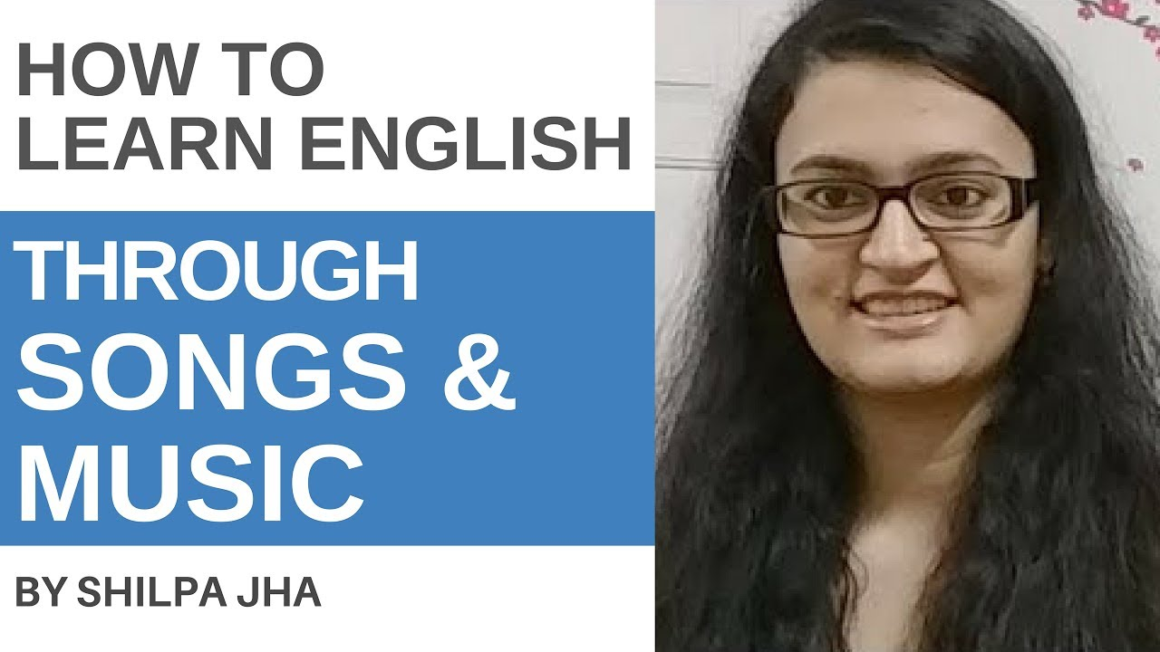 English to Tamil Lessons - Learn Tamil through English ...