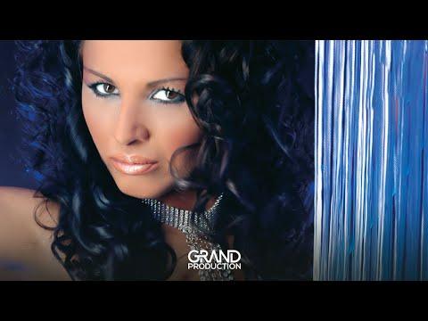 Tina Ivanovic - Bunda od nerca (hard Berlin remix `05) - (Audio 2006)